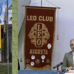 Augusta | Il Lions club raccoglie 550 occhiali usati grazie alla generosità dei cittadini