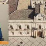 Melilli | La Terrazza degli Iblei entra nel circuito provinciale del turismo