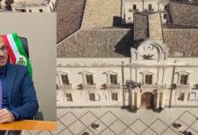 Melilli | Il comune stanzia 1.3 milioni di euro complessivi per contributi alle imprese e agevolazioni sulla tassa dei rifiuti