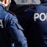 Siracusa | Controlli antidroga: arrestati due giovani per spaccio