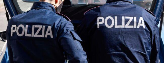 Siracusa   Controlli antidroga: arrestati due giovani per spaccio