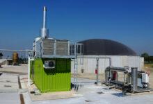 Lentini | Impianto di recupero energetico di biogas, M5s: subito un consiglio comunale