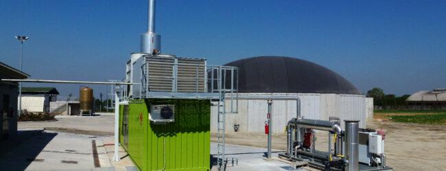 Lentini   Impianto di recupero energetico di biogas, M5s: subito un consiglio comunale