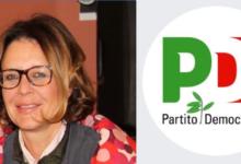 Augusta | Nuove nomine nel Pd: Elena La Ferla responsabile dell'organizzazione, Giuseppe Marino tesoriere del circolo