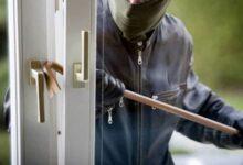 Noto | Furti in appartamento: denunciato un uomo ritenuto autore di almeno due furti.