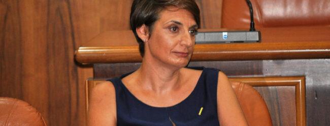 Lentini   Amministrative 2021, ci riprova anche Maria Cunsolo
