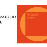 Sicilia | Attività digitali degli Aeroporti. L'indagine condotta dall'Osservatorio Digitale ha riguardato i 33 Aeroporti italiani