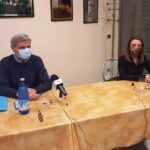 Lentini | Amministrative, terza lista in arrivo per il candidato sindaco Rosario Lo Faro