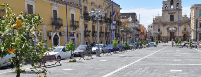 Lentini | Istituita la ztl in centro storico per tutti i quattro mesi estivi