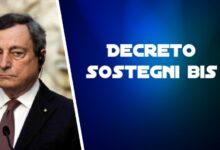 Palermo | Decreto Sostegni Bis: la scuola protesta con una manifestazione