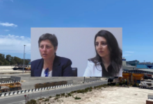 Augusta | Marittimi senza assistenza medica, allarme lanciato da Assoporto e Unionports