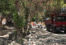 Augusta | Nuovo pozzo: start per l'allaccio alla rete idrica comunale