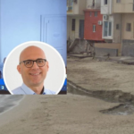 Augusta | Depuratore: entro settembre il progetto e l'anno prossimo i lavori, annuncia il sindaco