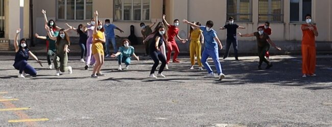 Augusta | School of Clown. Il 28 giugno il racconto del progetto