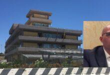 Augusta | Sulla presidenza dell'Adsp il sindaco Di Mare, forte della posizione della Regione, ribadisce il suo no a Chiovelli