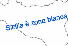 Palermo | La Sicilia da lunedì in zona bianca, Musumeci: «Serve prudenza»