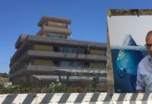 Augusta |  Il presidente del Consiglio Stella replica al Pd: è lo stesso partito che ha scippato l'Adsp in favore di Catania