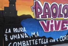 Augusta | L'Amministrazione comunale darà spazio alla Street Art, il 19 luglio per la festa della legalità