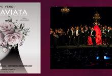 Messina | Teatro Antico di Taormina. Al via Sicilia Classica Festival