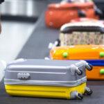 Lentini | Denunciati due ricettatori, rinvenute due valigie trafugate in aeroporto