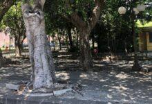 Augusta | Spazi disponibili per commercio su area pubblica per rilanciare la villa comunale
