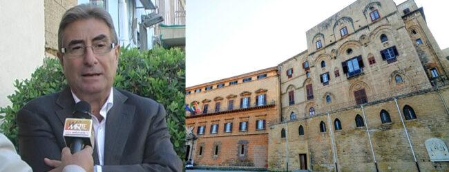 """Palermo   Zappulla: """"Rilanciamo il centrosinistra e vinciamo alle regionali"""""""