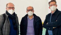 Lentini | Nuova stagione di C5 per l'Asd Leonzio 1909 Futsal: ambizioni sportivi e progetti sociali