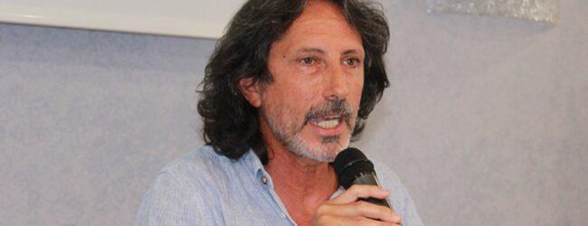 """Palermo   Ripartenza scuola, Rizza: """"Altro che green-pass, nulla è stato fatto in questi mesi"""""""