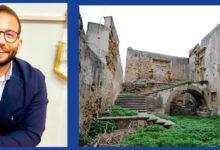 Augusta | Ricetta di Malta. La donazione dimostrazione di un lavoro di programmazione politica ed amministrativa