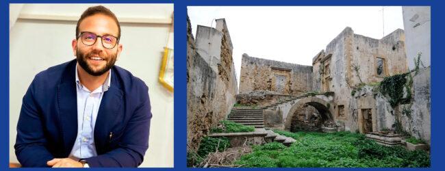 Augusta   Ricetta di Malta. La donazione dimostrazione di un lavoro di programmazione politica ed amministrativa