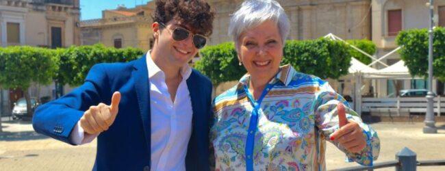 Pachino | Prossime elezioni comunali: Carmela Petralito candidata a Sindaco