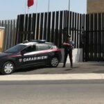 Augusta | Sorpreso a spacciare nel centro cittadino: arrestato un pregiudicato 53enne