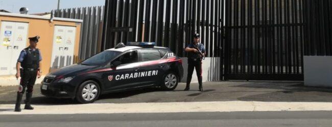 Augusta   Sorpreso a spacciare nel centro cittadino: arrestato un pregiudicato 53enne