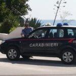 Avola | Tenta il furto di un ciclomotore: arrestato dai carabinieri