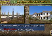 Portopalo di Capo Passero | Arrestati dalla Gdf due imprenditori e sequestrati 4 Milioni di euro