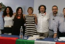 Palermo | Flc Cgil Sicilia, assemblea generale: eletta la segreteria regionale