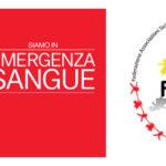 "Siracusa | Carta della Fasted Siracusa Onlus: ""siamo in Emergenza Sangue"""