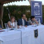 Augusta | L'Associazione forense megarese compie un anno