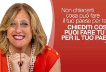 Lentini | Amministrative 2021, Laura Vacirca si presenta alla città