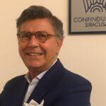 Siracusa | Sezione cemento calce e gesso: Confindustria conferma Leone La Ferla alla presidenza