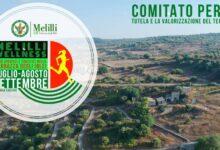Melilli | Al via la seconda edizione del turismo sostenibile e benessere psico-fisico