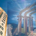 Siracusa | Ondate di Calore. Occorre un protocollo tra Organizzazioni Sindacali, Confindustria, Asp e Inps.