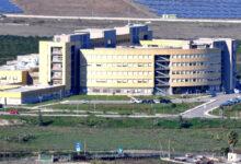 Lentini | Ospedale, allarme per il futuro: i sindaci del triangolo scrivono a Musumeci e Razza