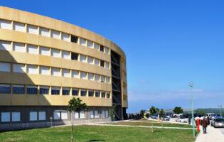 Lentini | Ospedale, organici all'osso: la denuncia del Comitato per la sanità pubblica