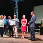 Augusta | NaxosLegge, il festival della lettura e del libro farà tappa quest'anno in città