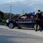 Pachino | Viola la misura cautelare a cui era sottoposto, arrestato 28enne