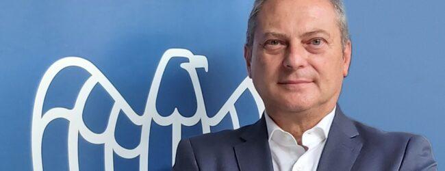 Siracusa | Piccola Industria Confindustria: Sebastiano Bongiovanni confermato Presidente