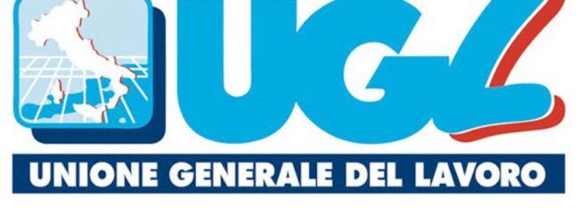 Catania | Asec trade: plauso della Ugl sui risultati dell'azione di rilancio