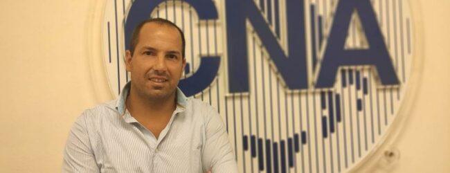 Siracusa | Santi Lo Tauro eletto presidente cittadino comunale Cna