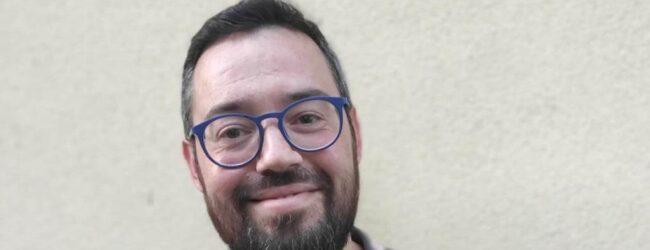 Noto   Cna, rinnovato il direttivo comunale: eletto presidente Salvo Vicari